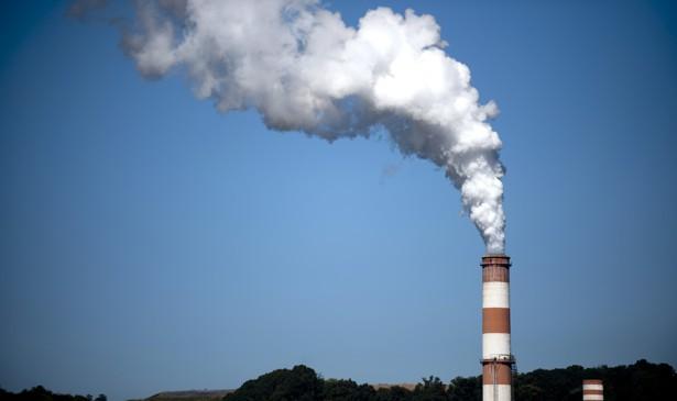 theatlantic.com - Robinson Meyer - EPA's Transparency Rule Won't Help Science, Say Scientists