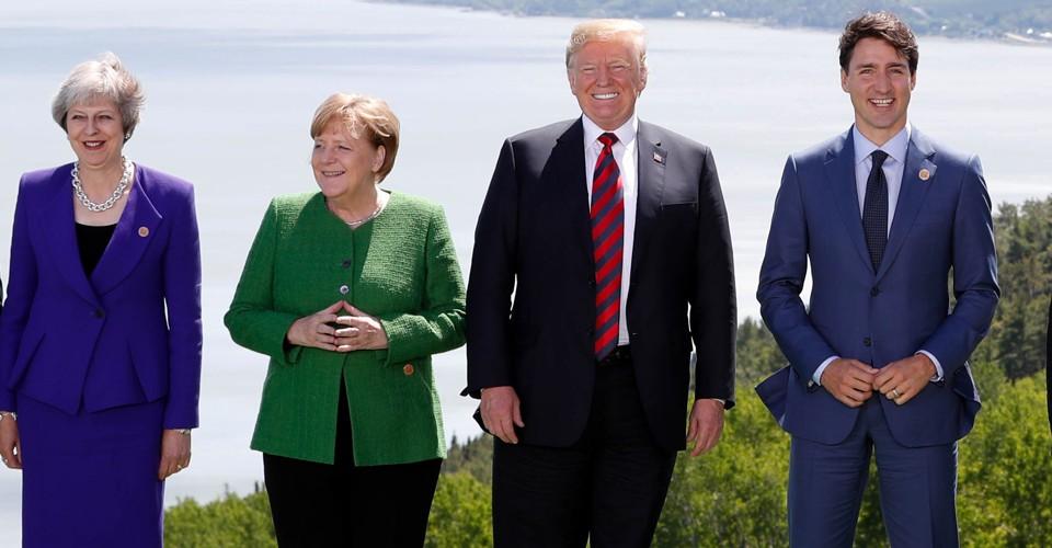 photo image NATO Will Probably Be Fine