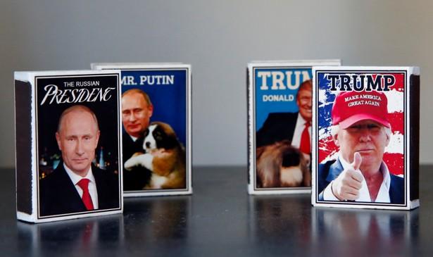 theatlantic.com - David Frum - Donald Trump: The Worst Security Risk in U.S. History