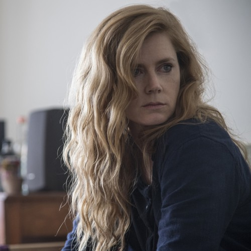 HBO's 'Sharp Objects' Soundtrack Has a Musical Message - The