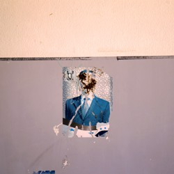I tried kybella the injection that melts a double chin the atlantic a defaced image of syrias president bashar al assad on a wall inside a school solutioingenieria Image collections