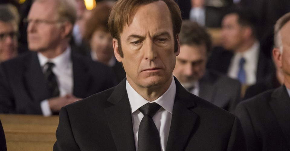 better call saul season 1 subtitles download