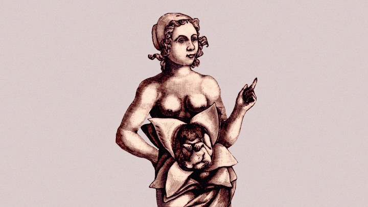 Massage Nik