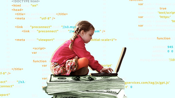 The Cost of Coding Camp - The Atlantic
