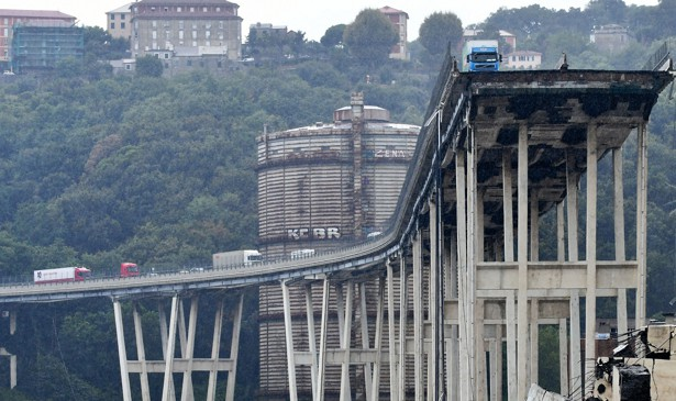 theatlantic.com - Ian Bogost - The Italy Bridge Collapse and the End of Infrastructure