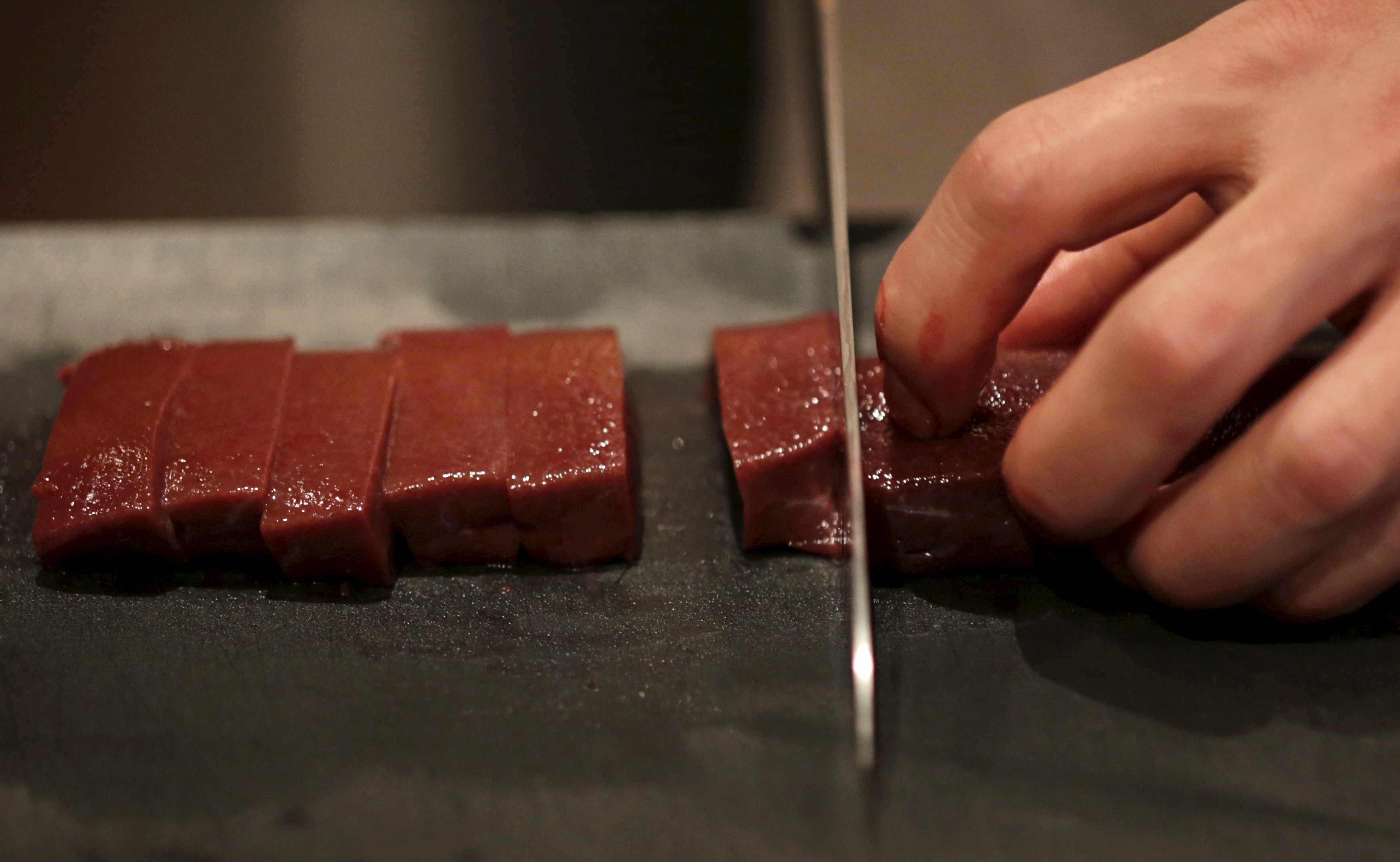 The Jordan Peterson Meat-Only Diet - The Atlantic