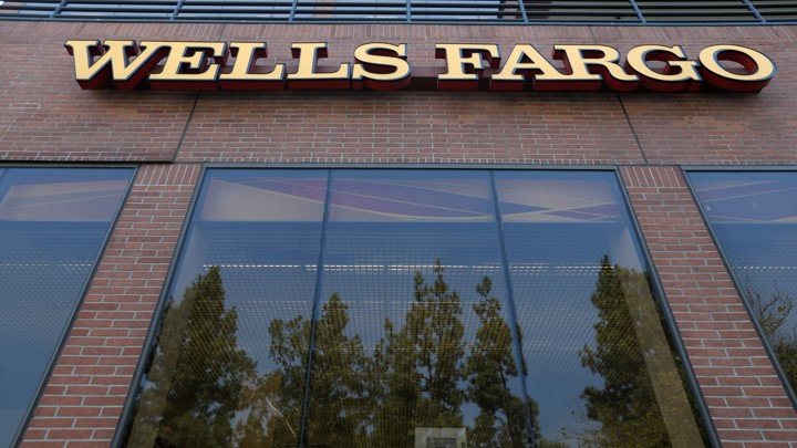 The Wells Fargo Loan-Modification Counting Problem - The