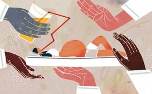 How Women's 'Health-Care Gaslighting' Went Mainstream - The