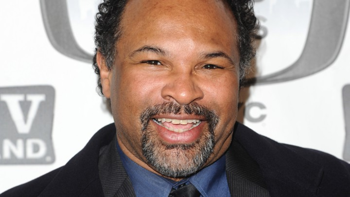 What The Shaming Of Geoffrey Owens Reveals The Atlantic