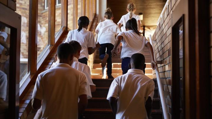Elite Private Schools' Culture of Misogyny - The Atlantic