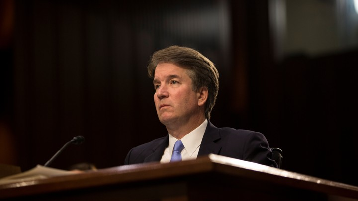 the kavanaugh allegations the logic of boys will be boys the