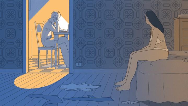 Szamos szaloncukor online dating
