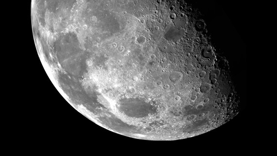 theatlantic.com - SpaceX's Moon Trip Is the Ultimate Artist Residency