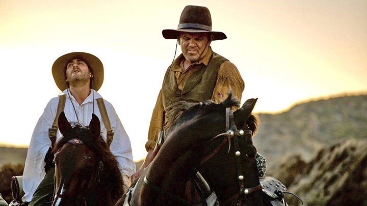 Image result for the sisters brothers