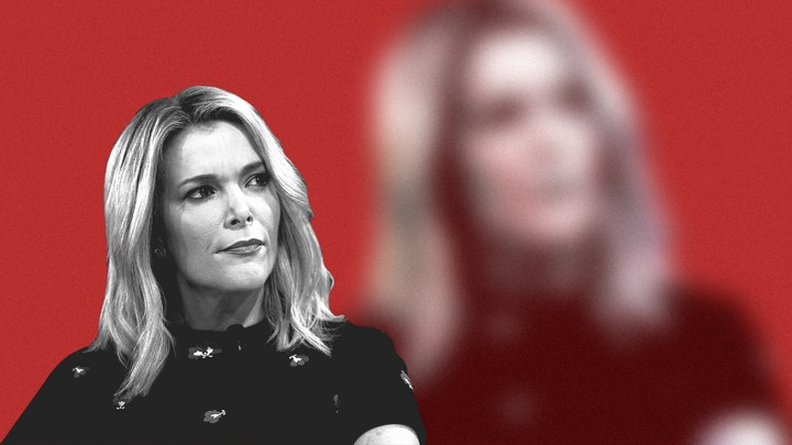 91524198dfd1 Megyn Kelly s Firing May Come With a  69 Million Payout - The Atlantic