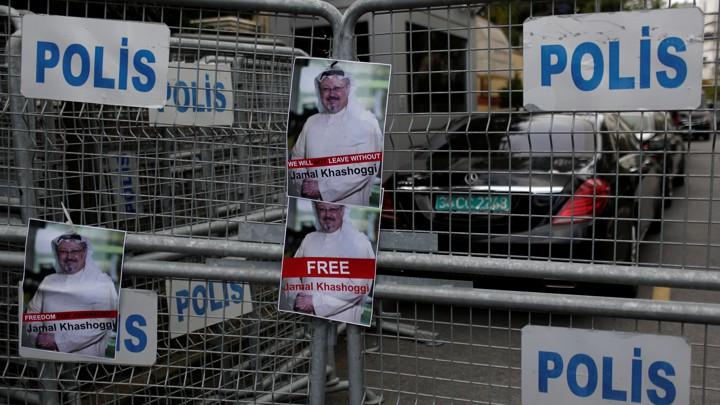 Is hookup allowed in saudi arabia