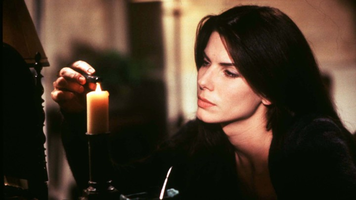 A Reader Responds: 'Practical Magic' 20 Years Later - The