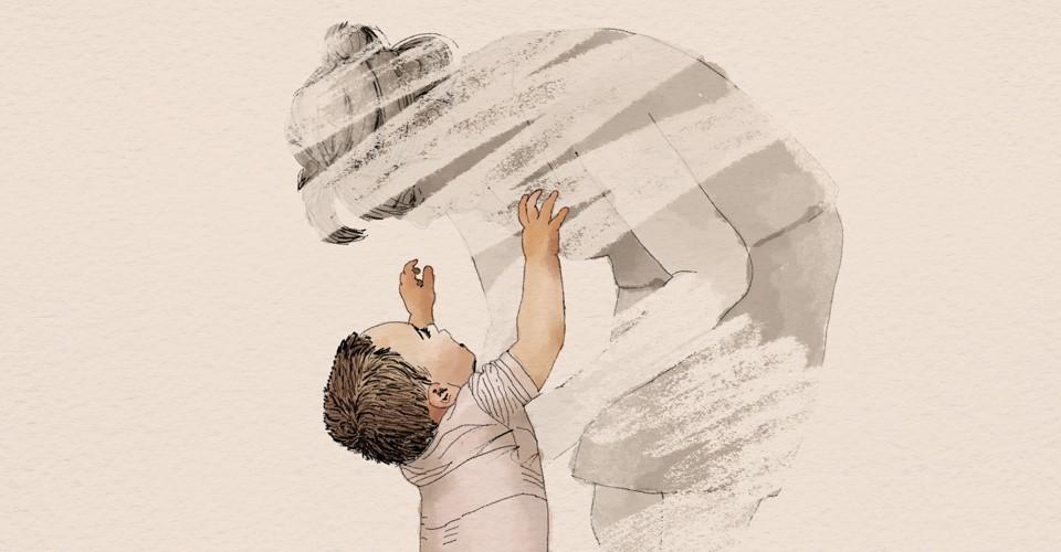 When Families Un-Adopt a Child - The Atlantic
