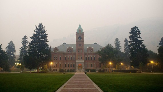 theatlantic.com - A Lesson From Montanans' Vote to Tax Themselves to Fund Higher Education