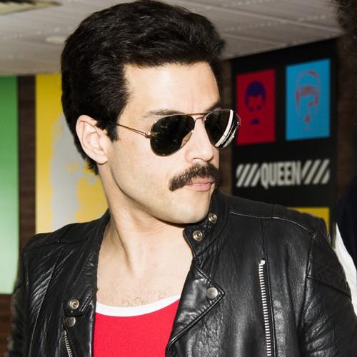 343b76c0714  Bohemian Rhapsody  Is Judgmental of Freddie Mercury - The Atlantic