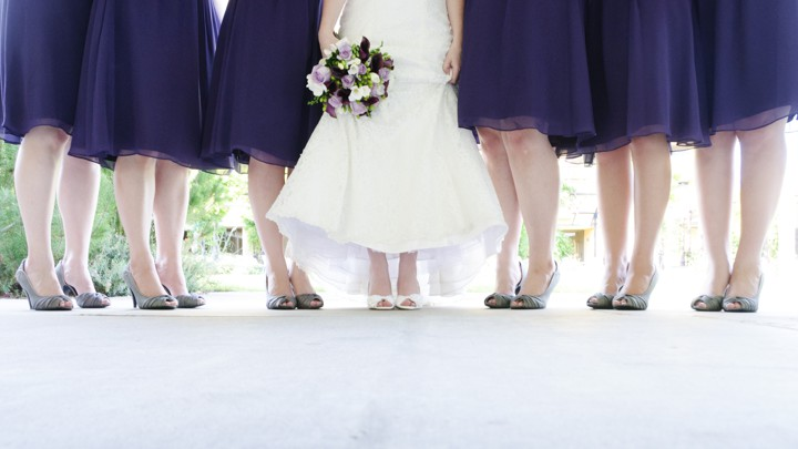72e39c9ded4d8 How Many Bridesmaids Are Too Many  - The Atlantic