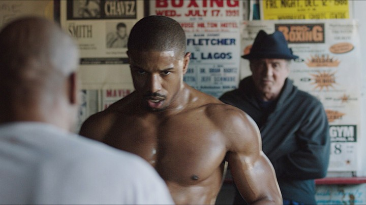 11dd5e8aabb927 How  Creed  Forever Changed the  Rocky  Series - The Atlantic