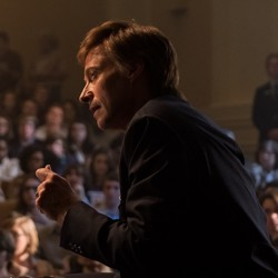 A still from 'The Front Runner'