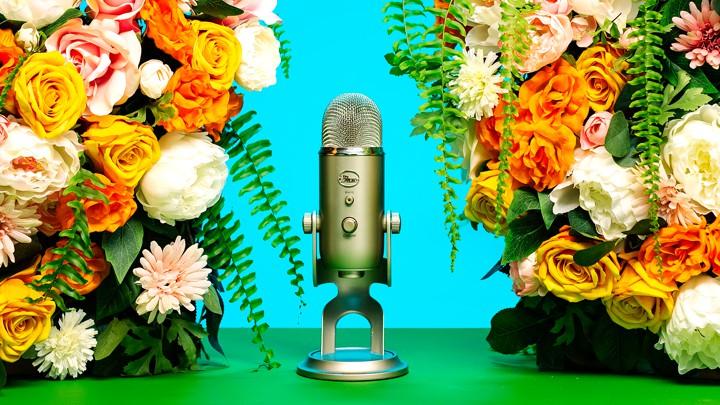 NPR podcast online dating