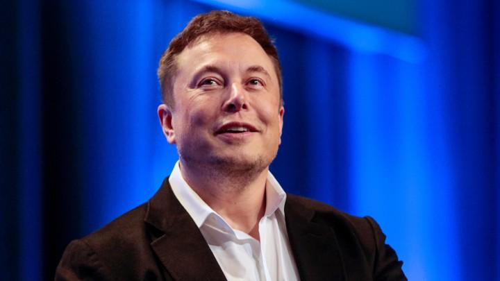 What It's Like to Work Inside Tesla - The Atlantic