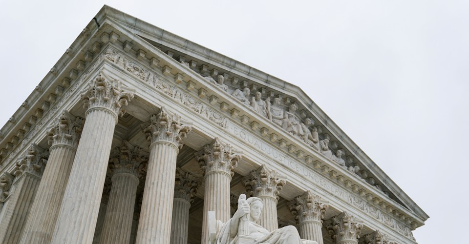 Gamble v  United States: A Case of Double Jeopardy - The