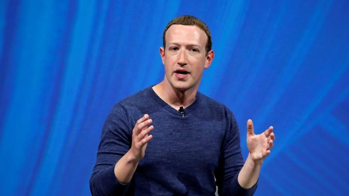 Facebook's Soft Censorship Plan - The Atlantic