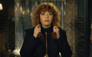 Netflix's 'Russian Doll' Theory: Debunking the 'Crazy' - The