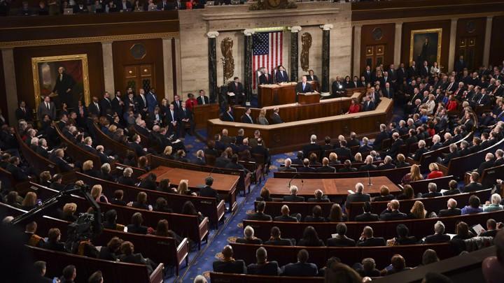 Image result for Senate