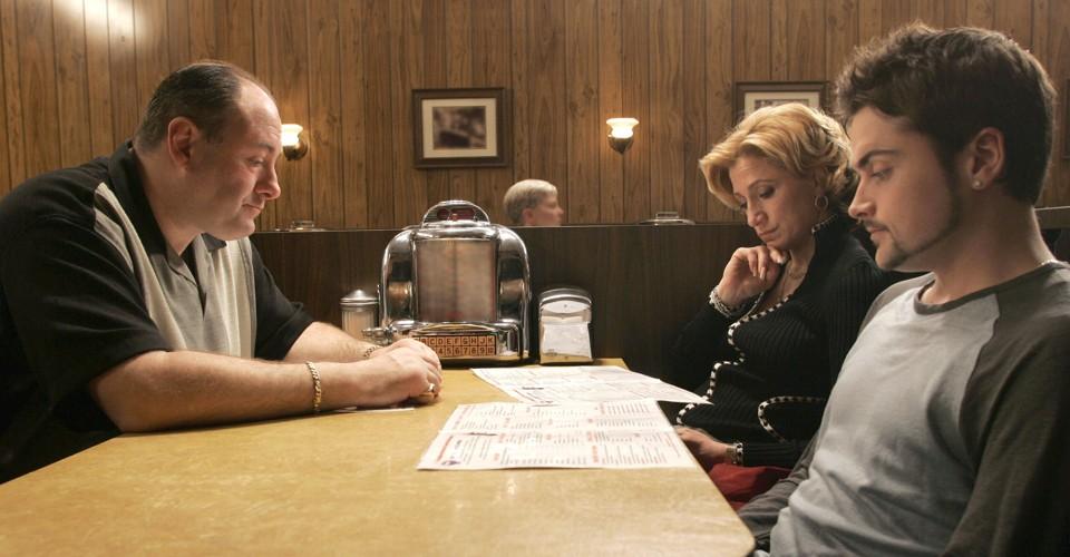 Is Tony Soprano Dead or Not?