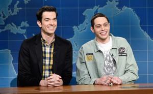 Saturday Night Live': Adam Sandler's Long-Delayed Return - The Atlantic