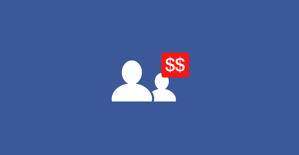 Facebook Users Still Dont Know How Facebook Works