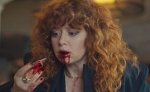 True Detective' Season 3 Finale Review: Poor Amelia - The Atlantic