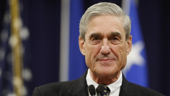 Image result for bob mueller