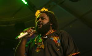Meet Koffee: Jamaica's Teenage Reggae Sensation - The Atlantic