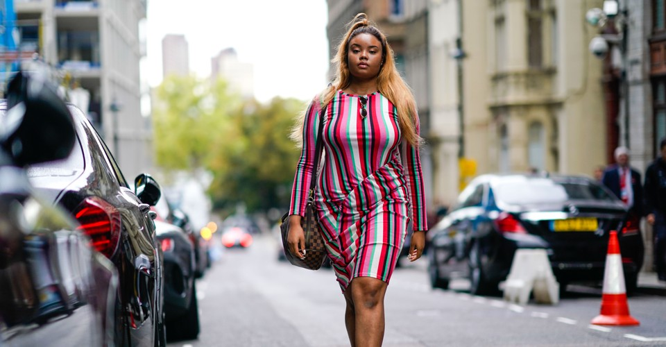 11416350d1 What Anthropologie's New Plus-Size Clothing Means for Women - The ...