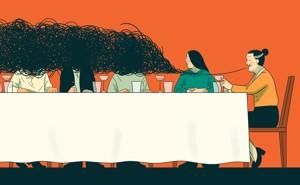 I Hate My Boyfriend's Narcissistic Mom - The Atlantic