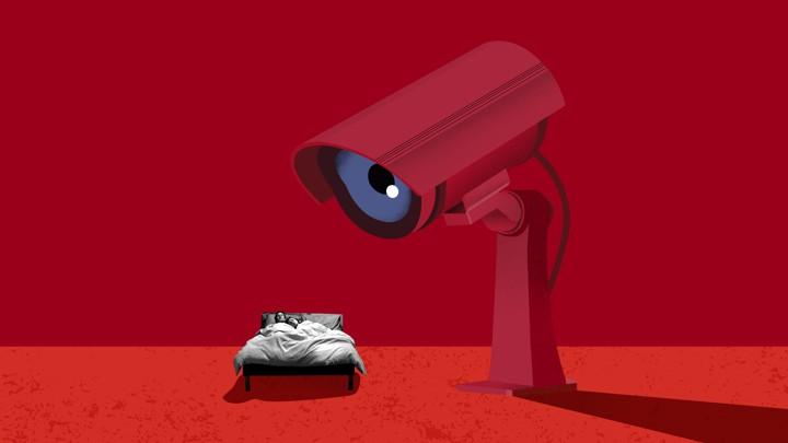 Opinion webcam secret sex security necessary words... super