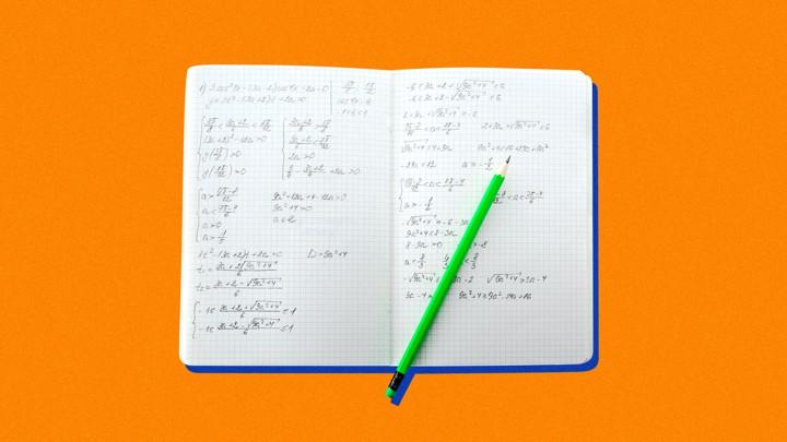 alfie kohn homework should be banned