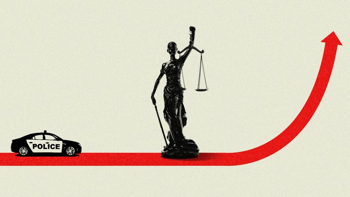 Timbs v  Indiana: Supreme Court on Policing for Profit - The
