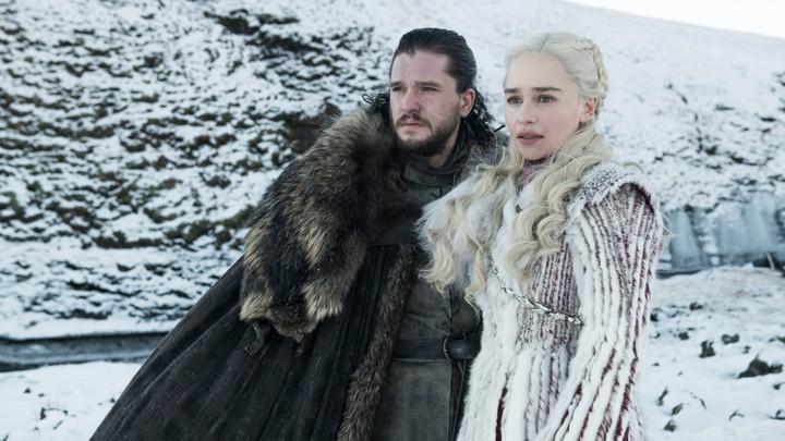 dating woes av Sansa Stark nye datingside online nå
