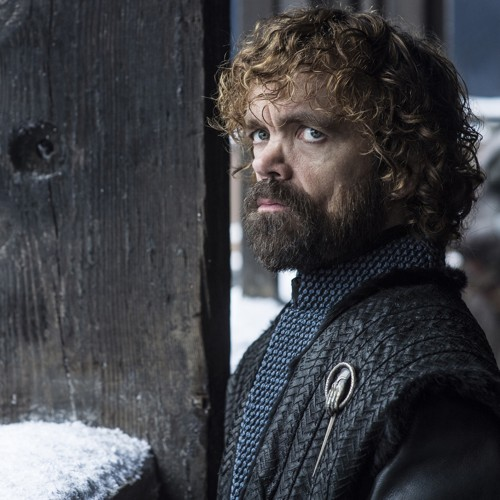 A 'Game of Thrones' Mystery: What Happened to Tyrion? - The