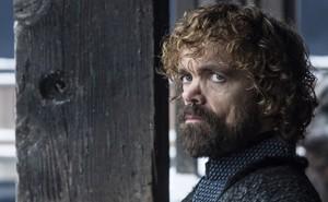Game of Thrones: Daenerys & Jon's Romance Is a Failure - The