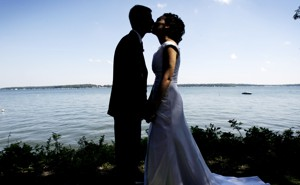 Does Having Divorced Parents Affect Your Marriage? - The