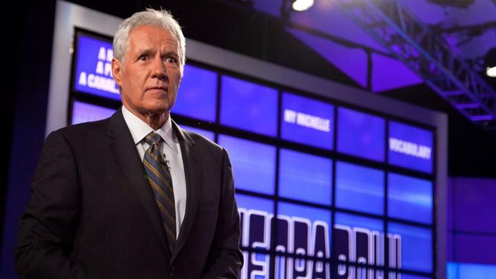 Jeopardy's Prize Budget vs  James Holzhauer - The Atlantic