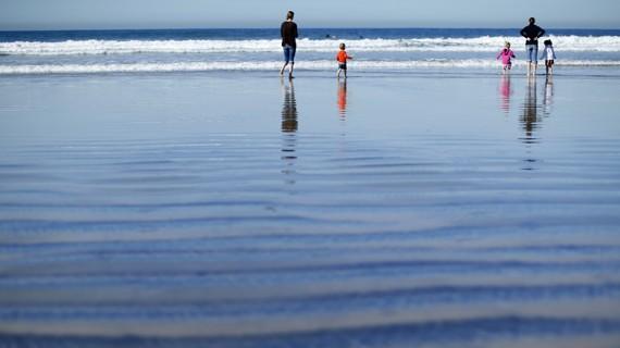 theatlantic.com - How to Parent Like an Economist